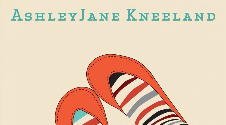 Living Incurably: Q&A with AshleyJane Kneeland