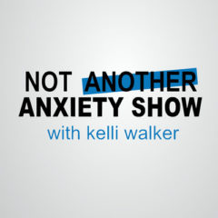 Podcast Interview: Do Circumstances Cause Suffering?